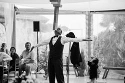 Wedding Estoril_Catia & Tobias_web-537