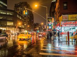 Studienreise New York_BO_ohne WZ-779