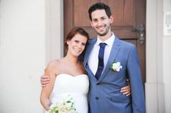 Hochzeit Mia & Thy-237