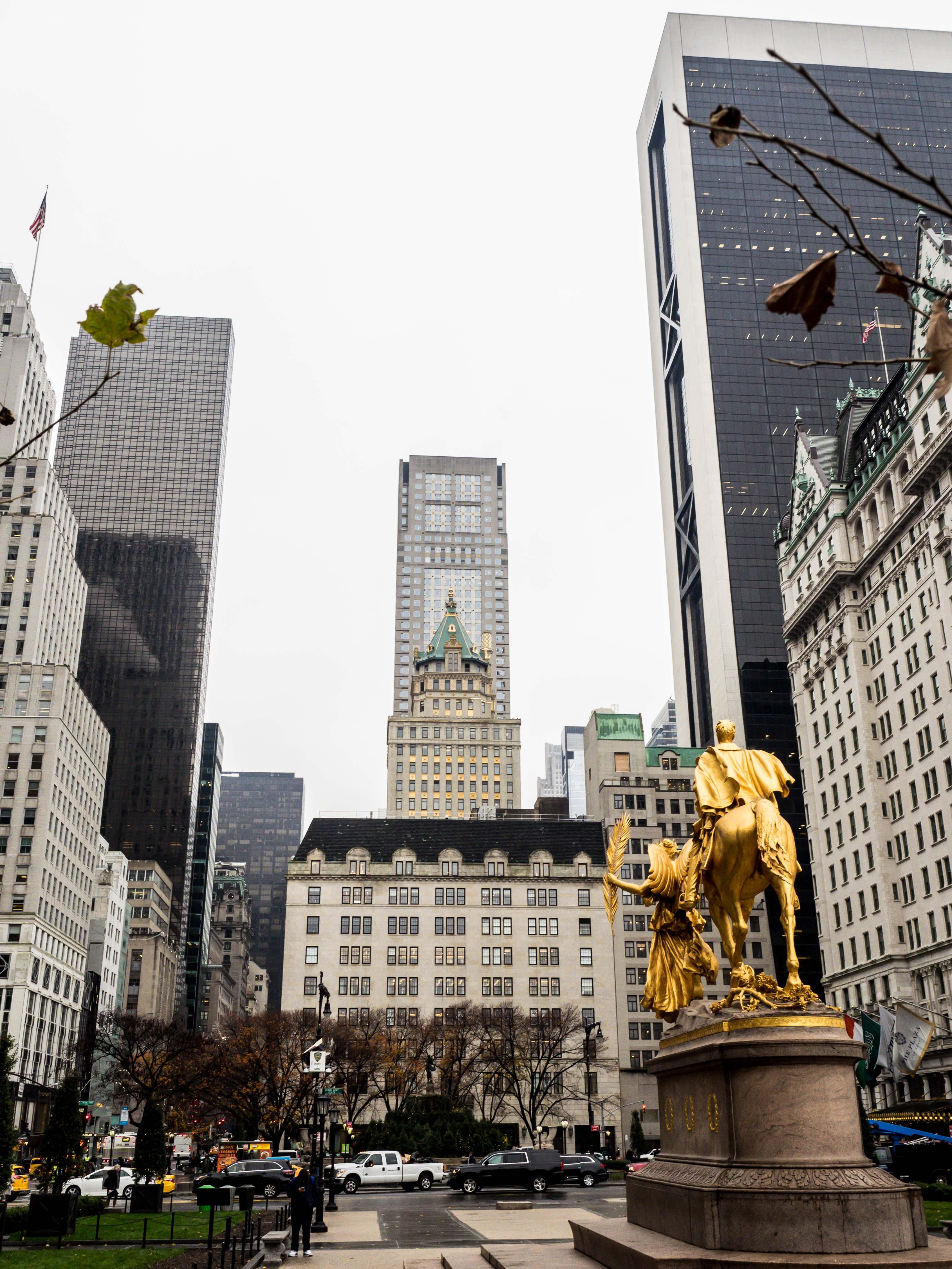 Studienreise New York_BO_ohne WZ-827