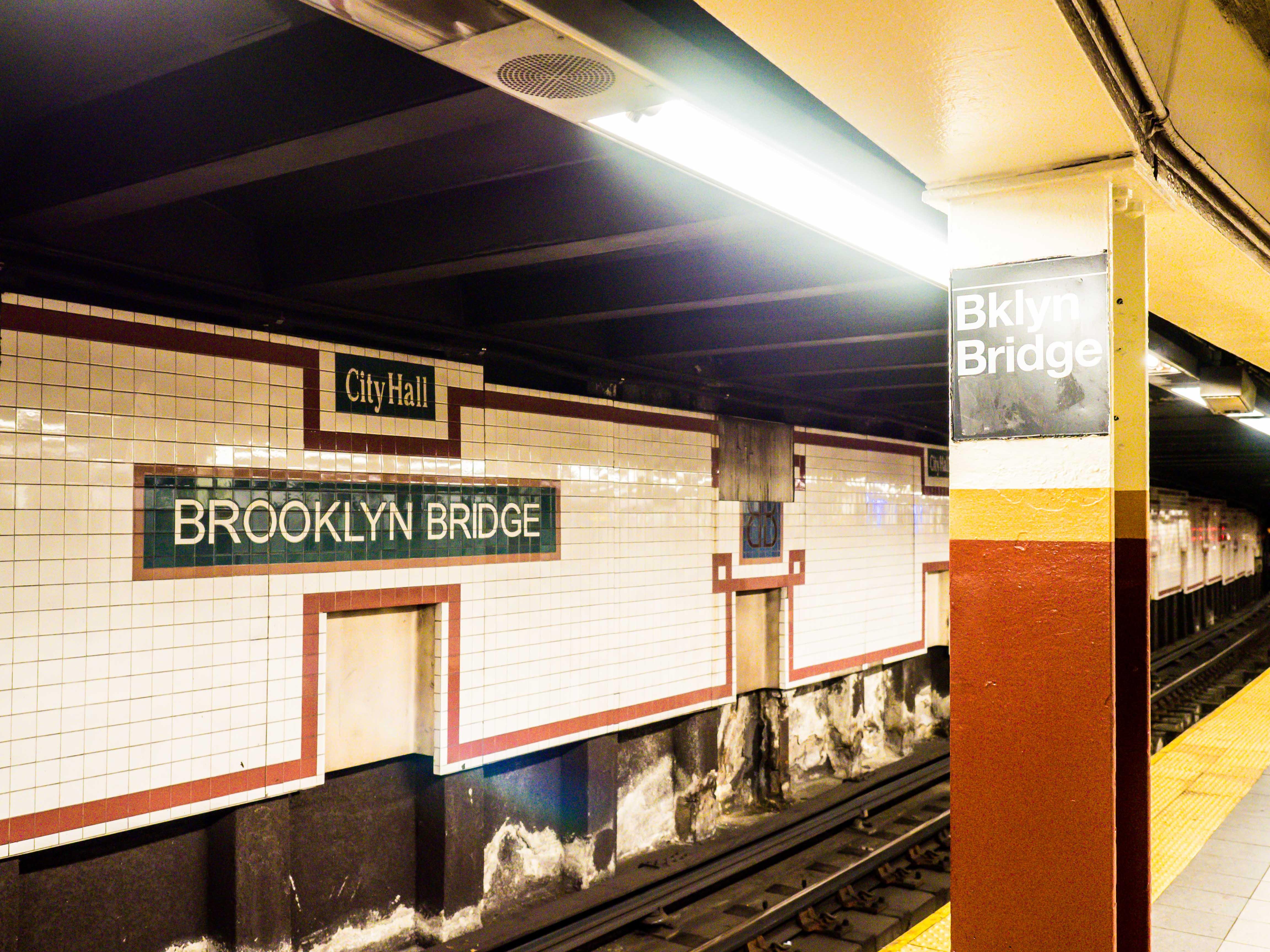Studienreise New York_BO_ohne WZ-547
