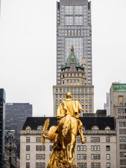 Studienreise New York_BO_ohne WZ-829