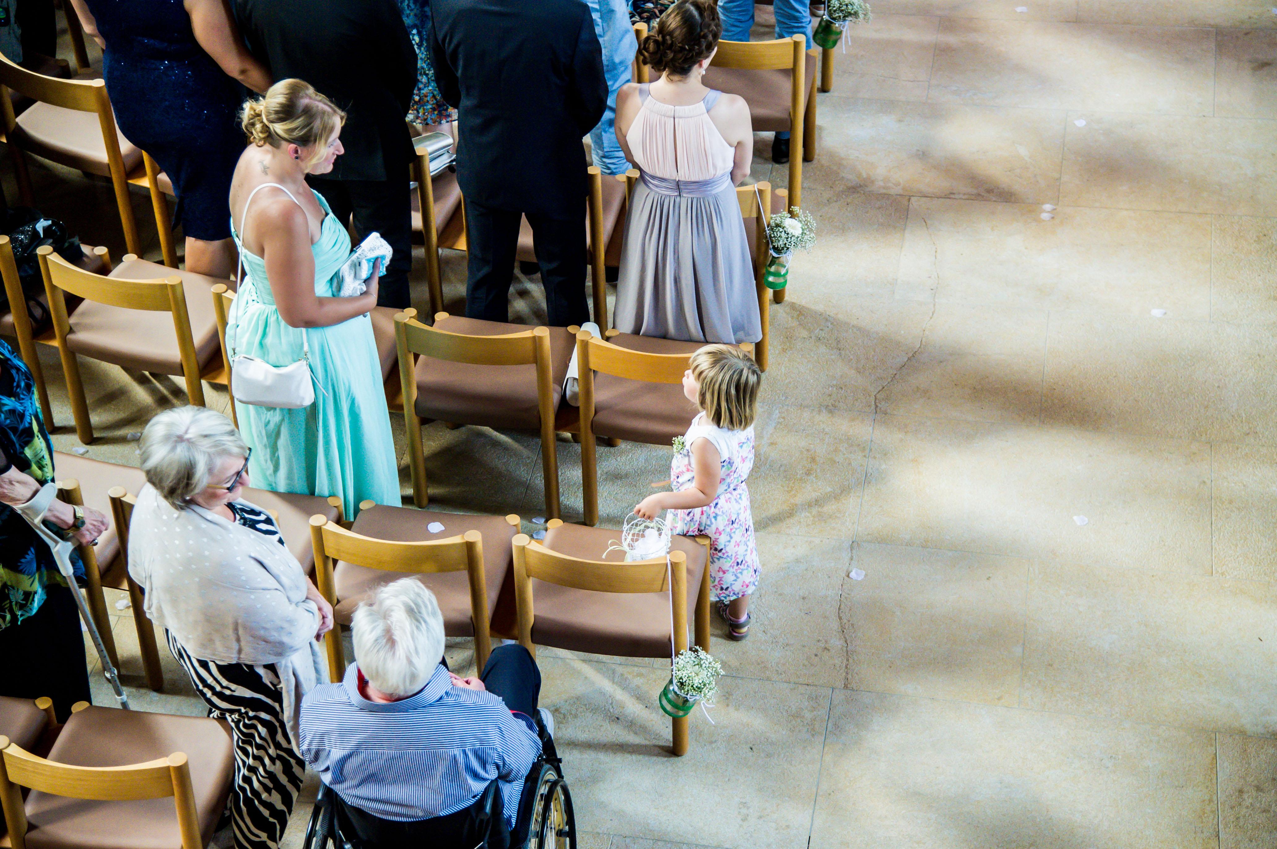 Hochzeit_von_Michèle_und_Dominik-178