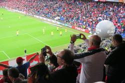 Europaleague_Basel_Match-16