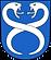 Wappen_Balsthal.png
