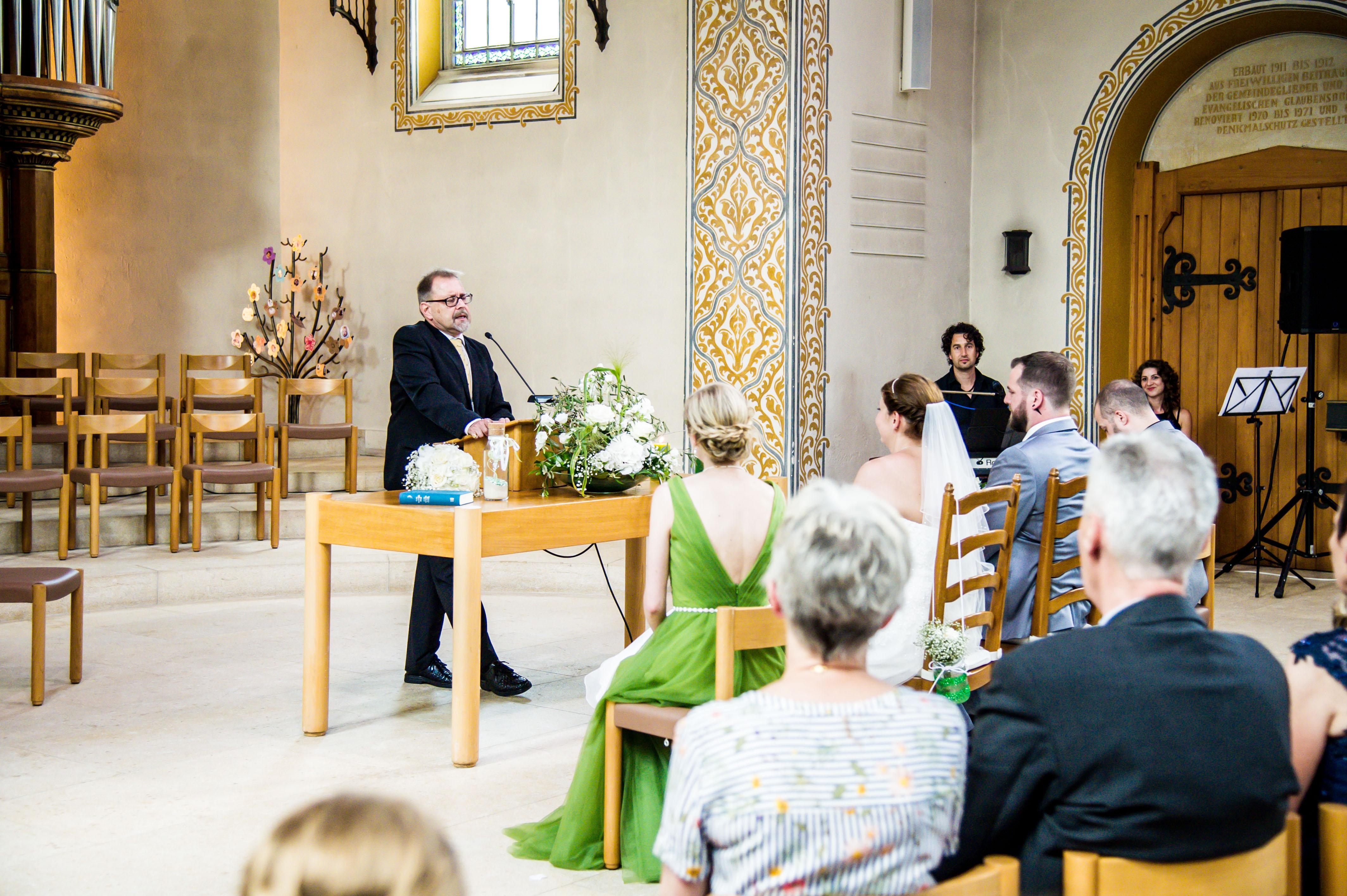 Hochzeit_von_Michèle_und_Dominik-77