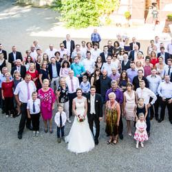 Hochzeit Jenny und Marco_BO web-258