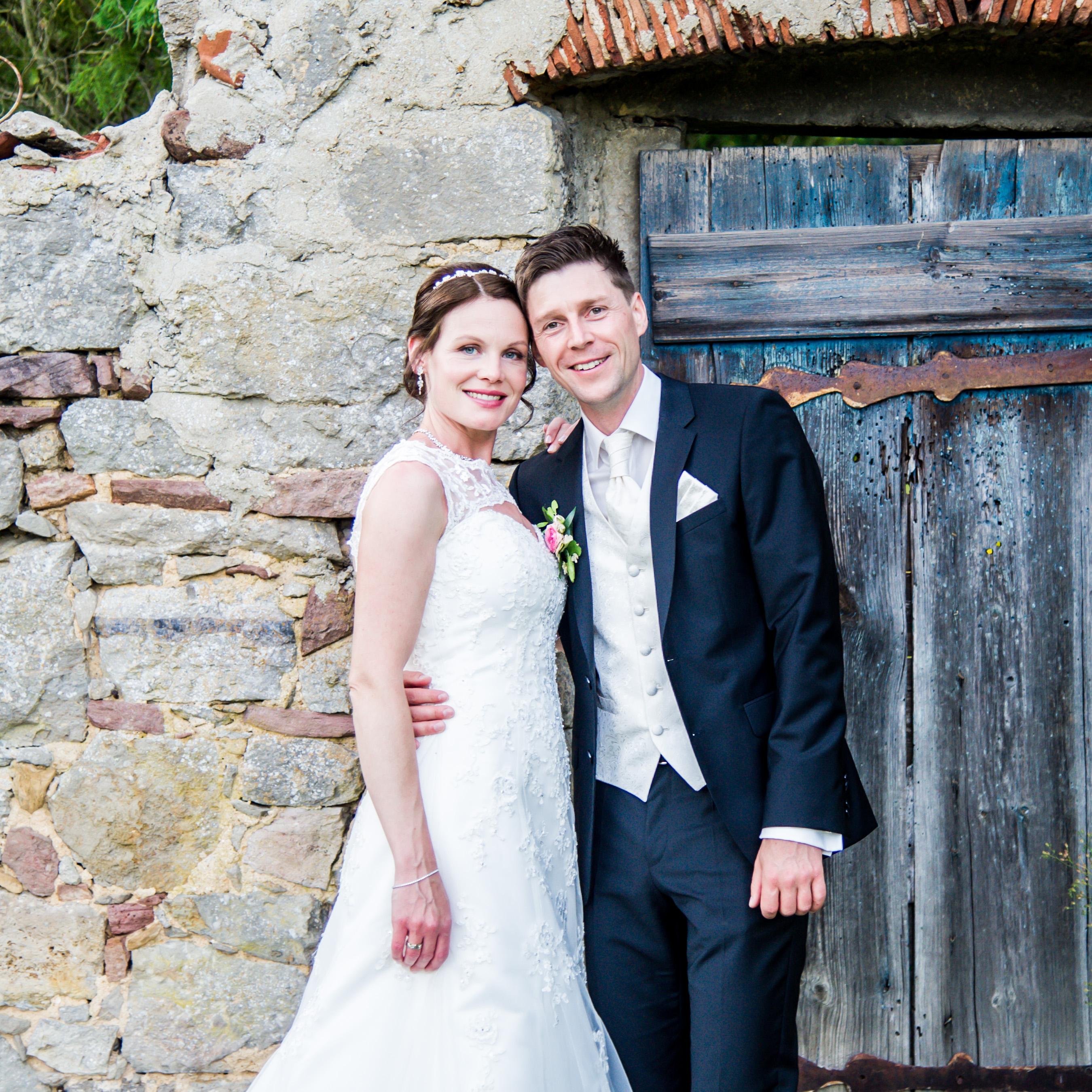 Hochzeit Jenny und Marco_BO web-319