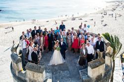 Wedding Estoril_Catia & Tobias_web-377