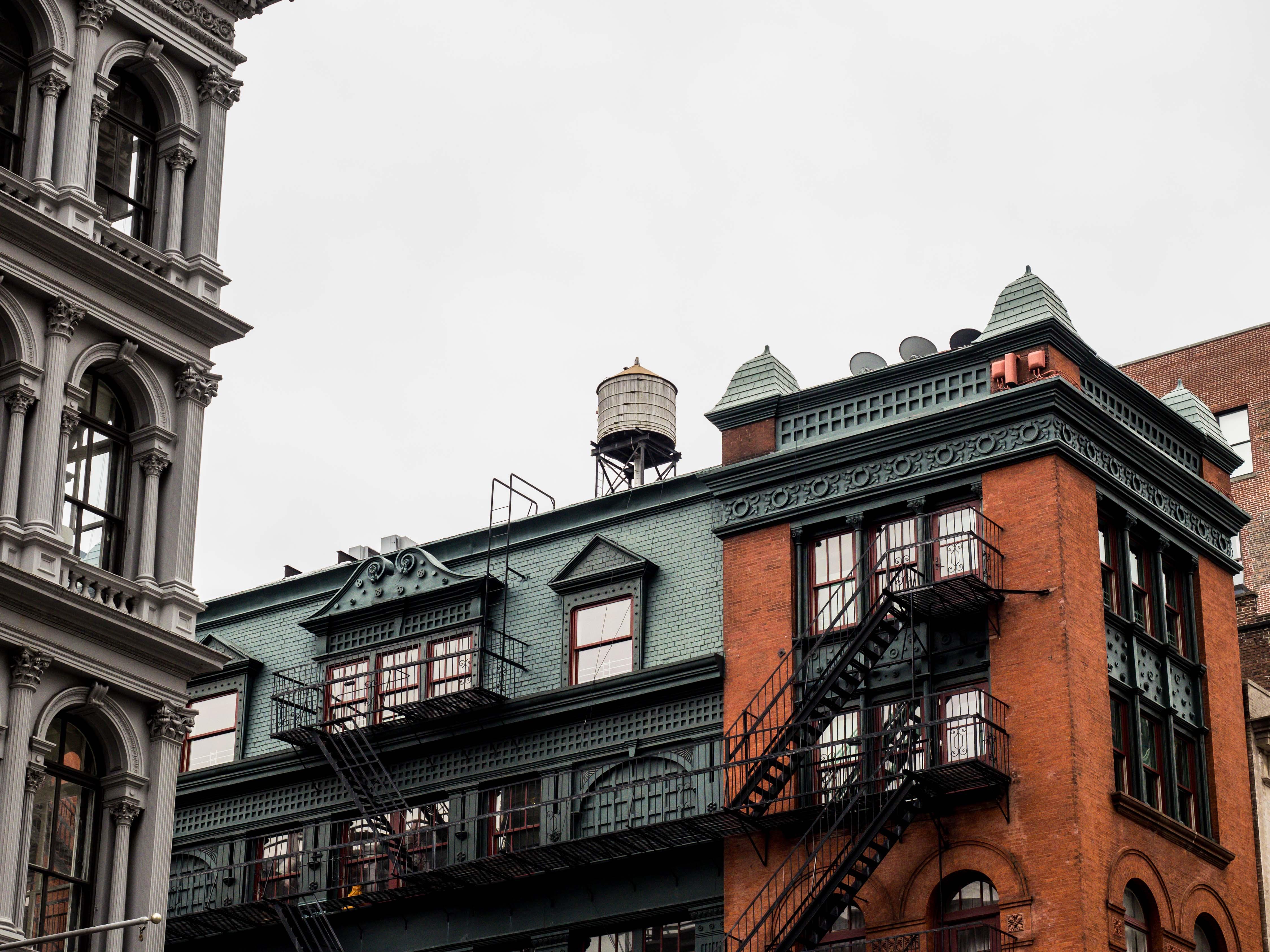 Studienreise New York_BO_ohne WZ-647