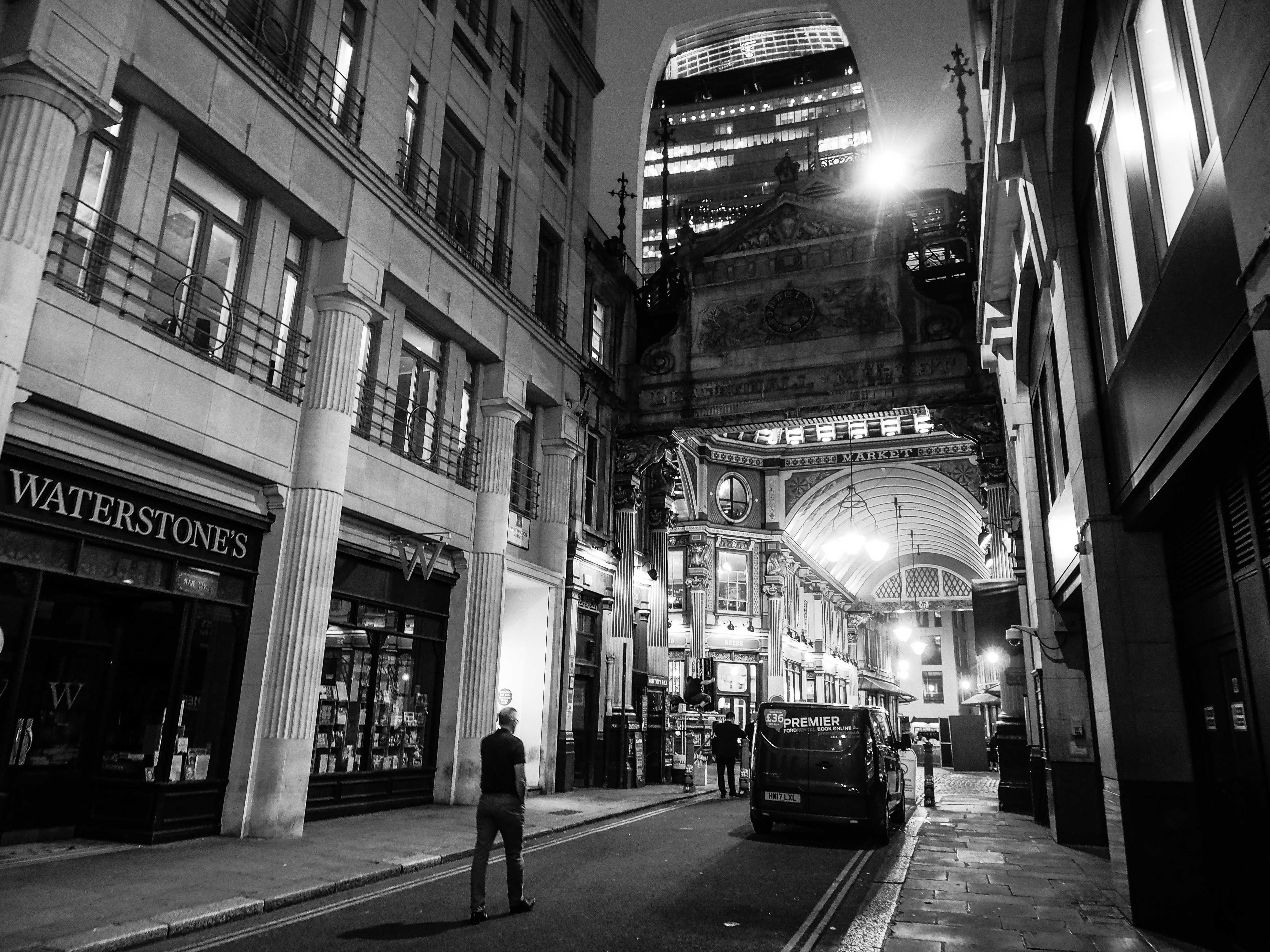 London 2017-180