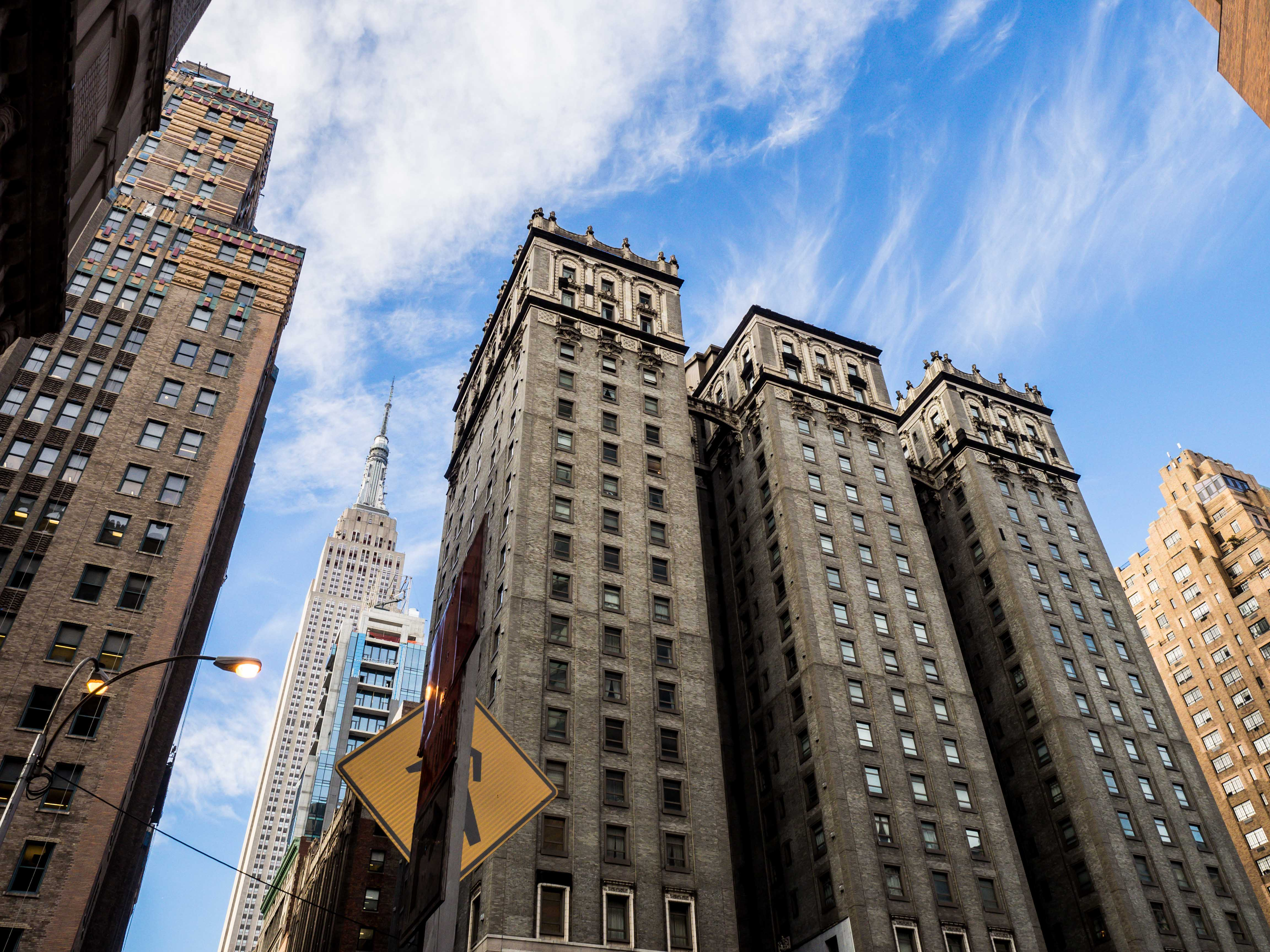 Studienreise New York_BO_ohne WZ-1256