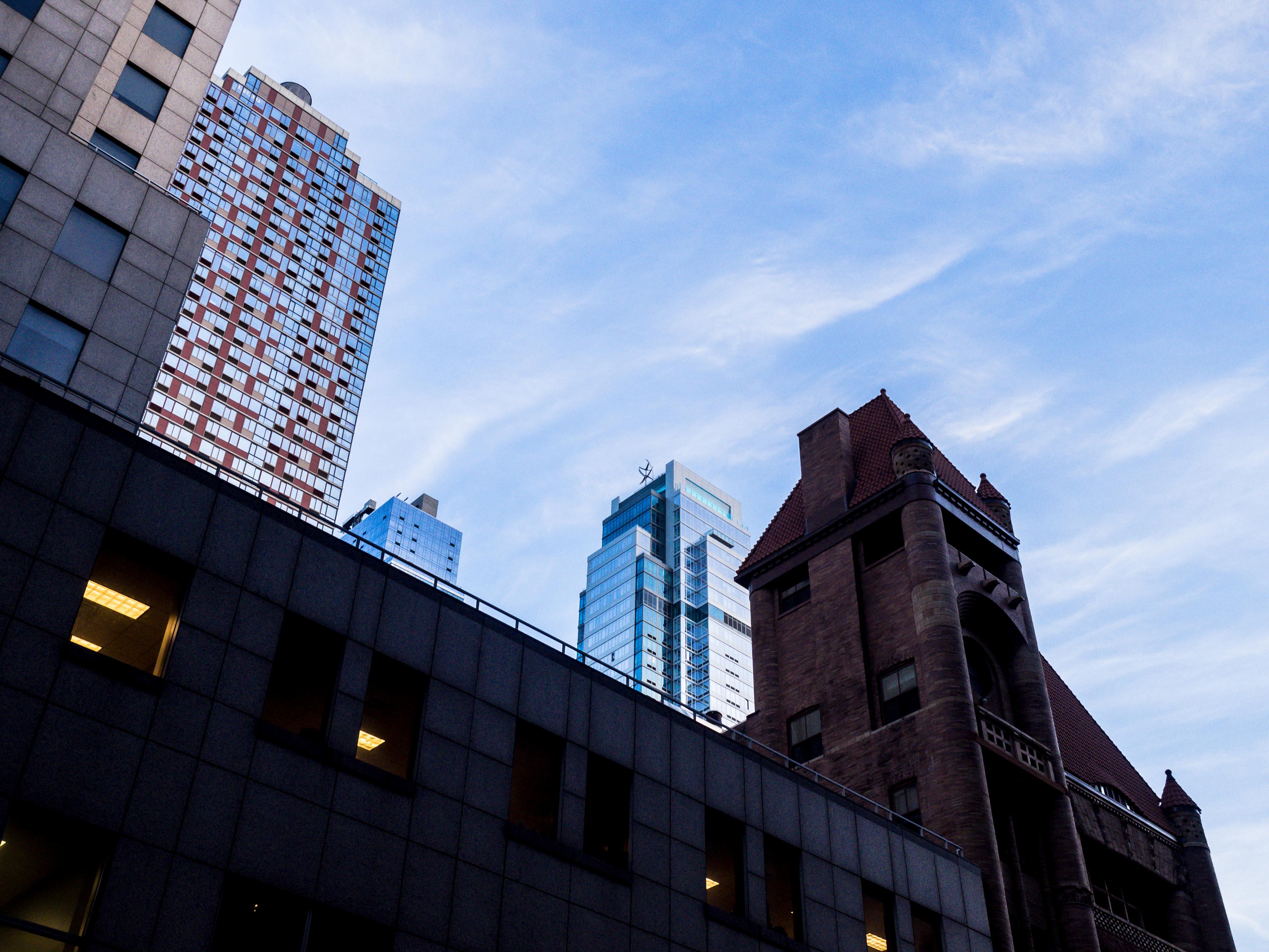 Studienreise New York_BO_ohne WZ-273