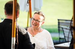 Hochzeitsfest_Sue und Stephan-221