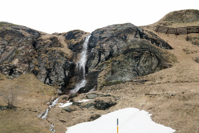 Landschaft_Schneeschmelze