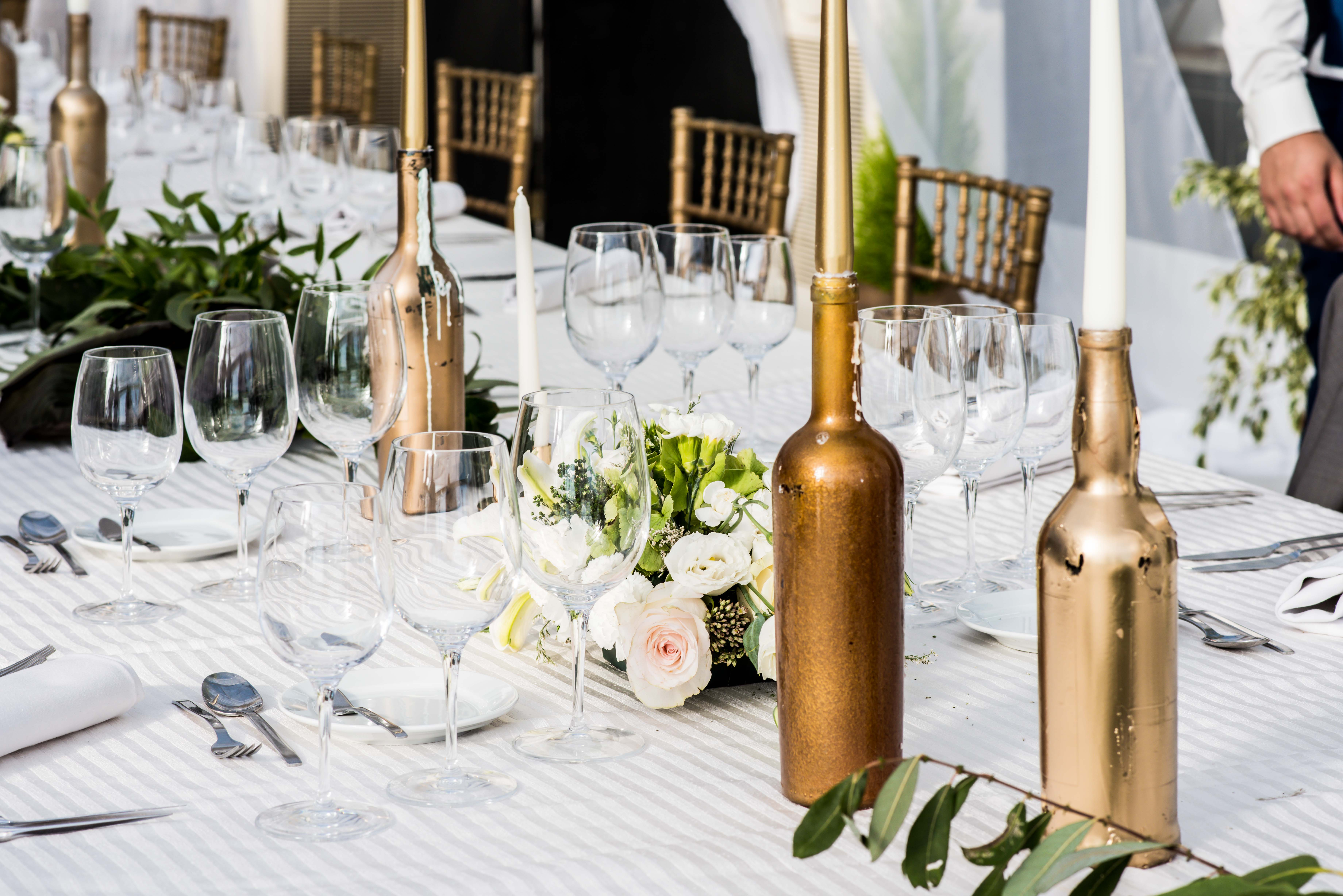 Wedding Estoril_Catia & Tobias_web-361