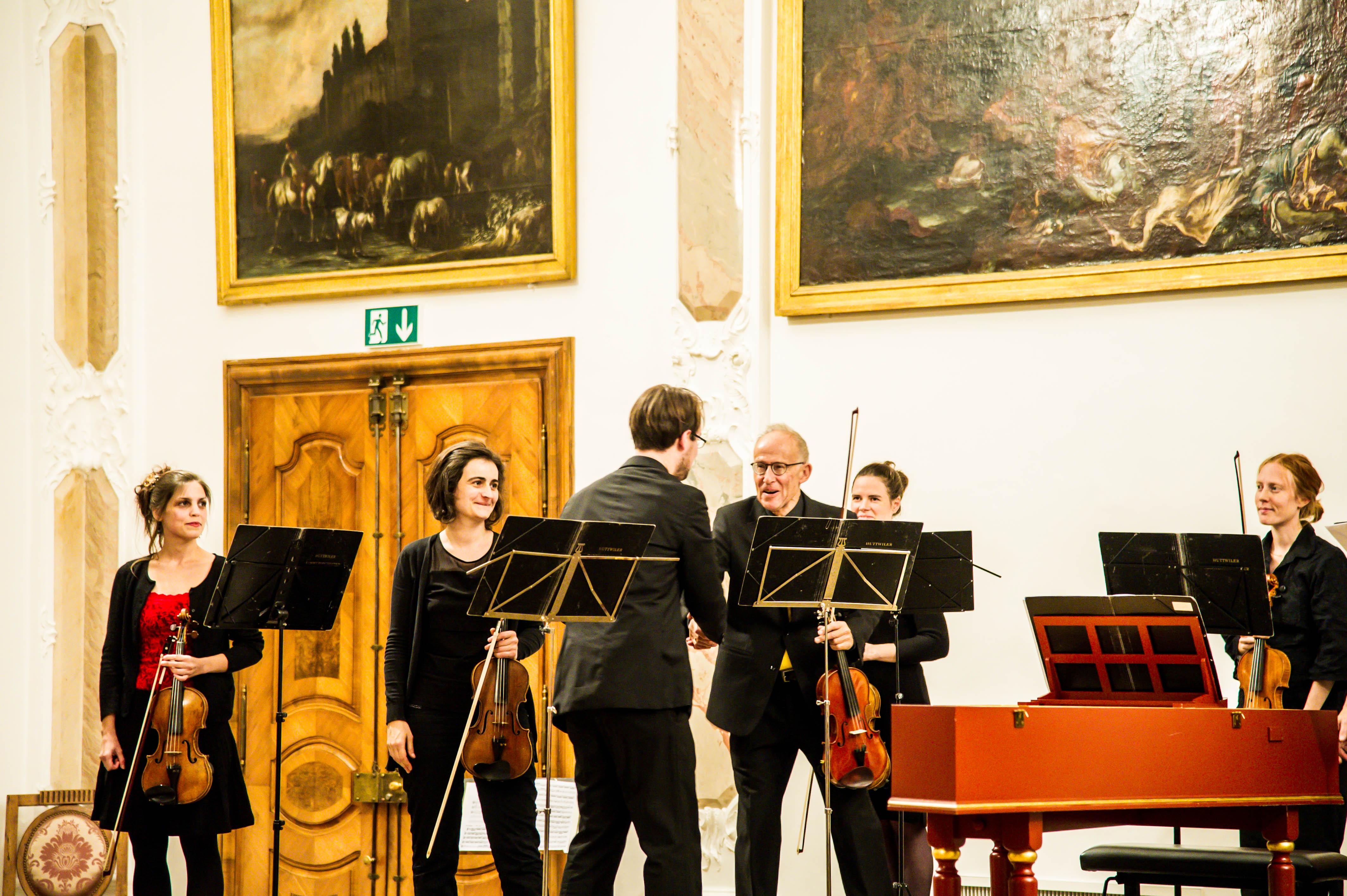 17_09_Herbstkonzert Kammerorchester Huttwil_BO-64