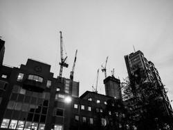 London 2017-140