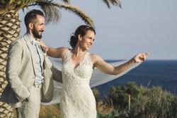 DD Wedding Portugal_Auswahl-77