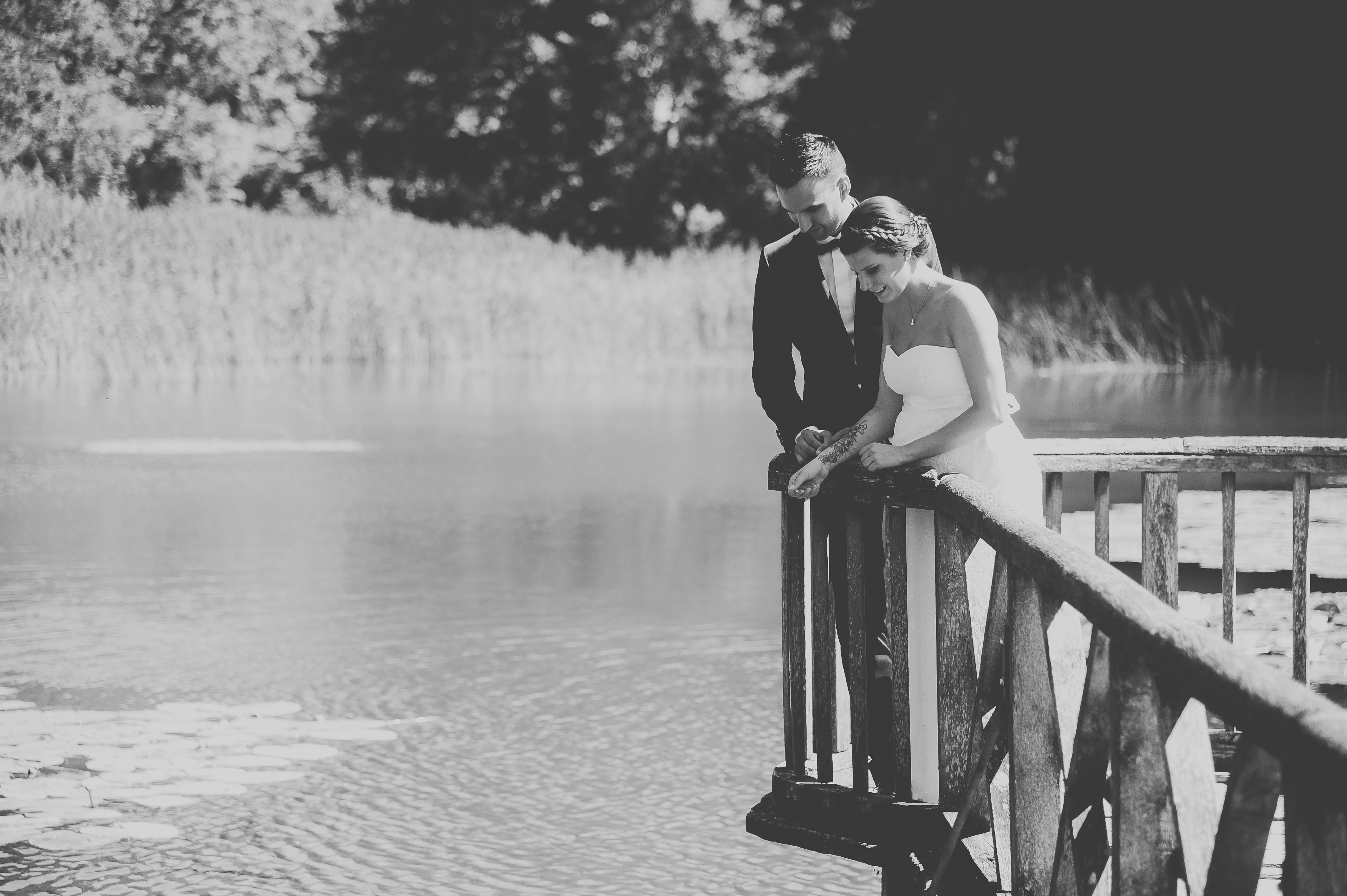 Hochzeit Mia & Thy-26