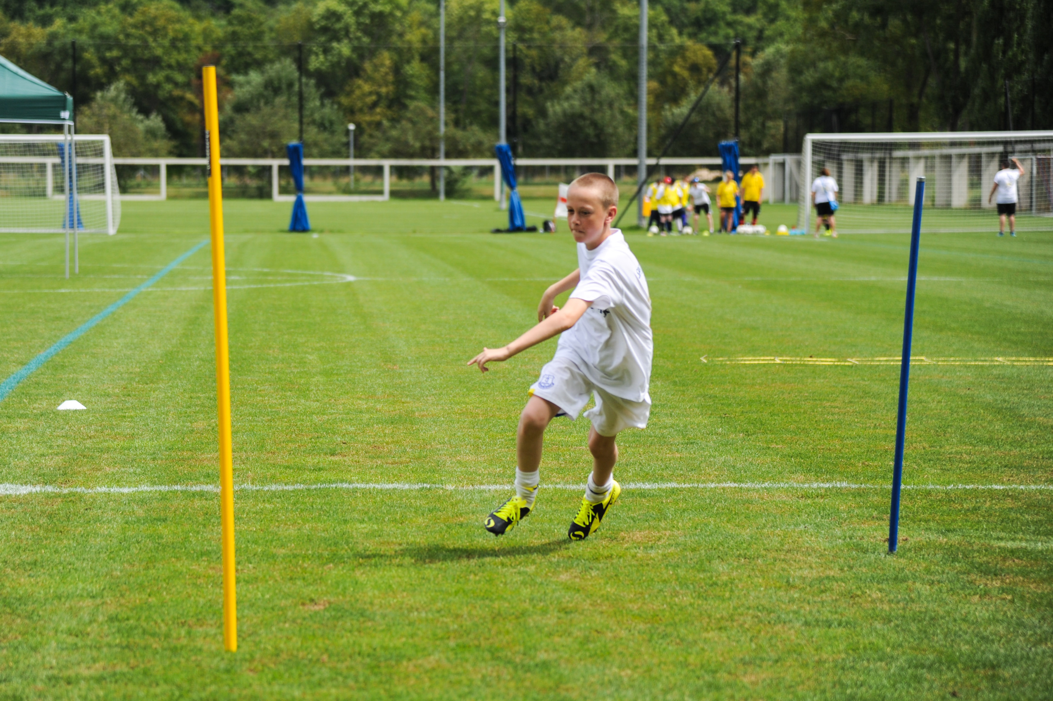 10 Jahre_Special Youth Camp_16-37