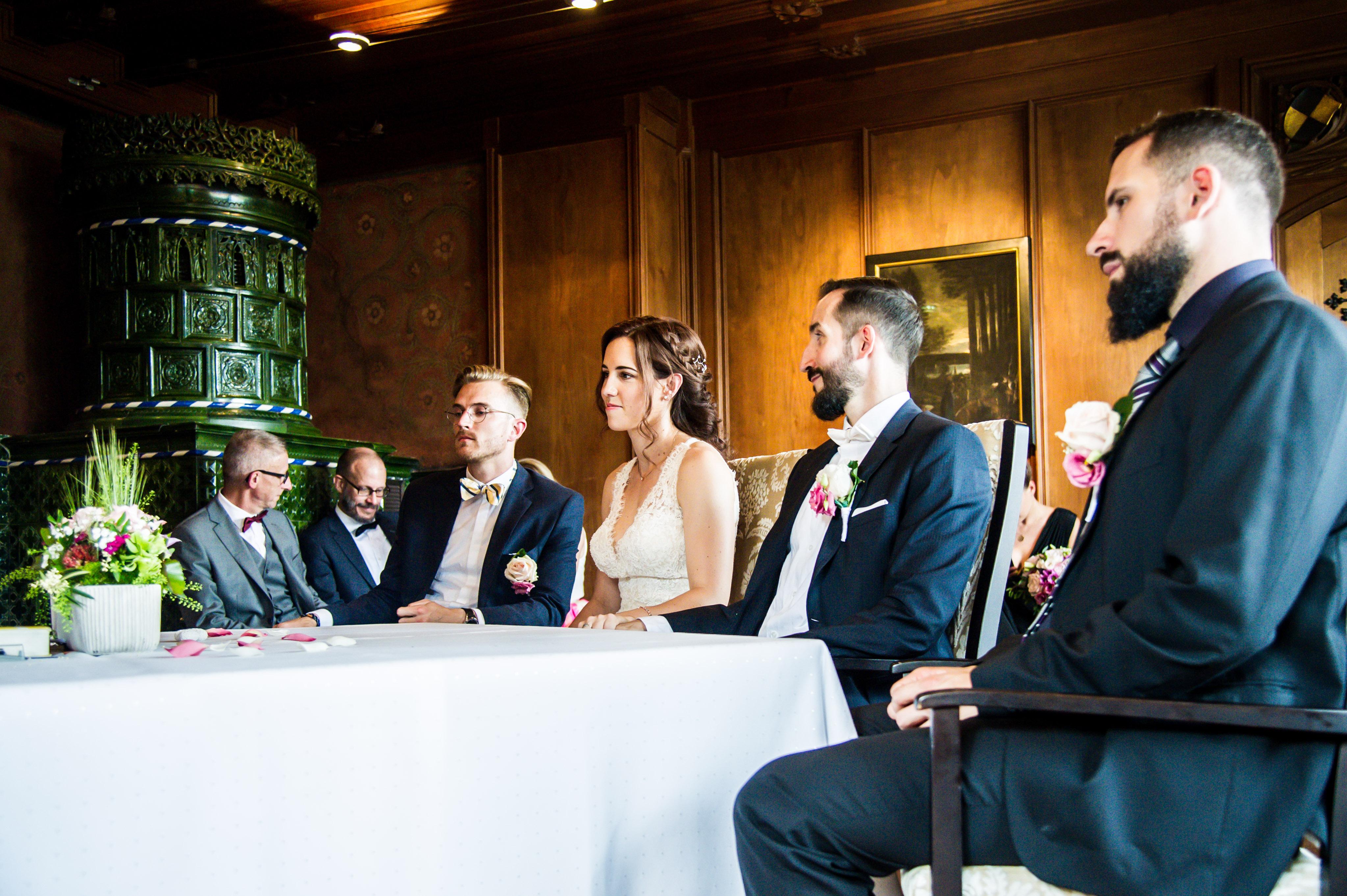 Hochzeit von Denise und Daniel-142
