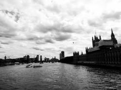 London 2017-67