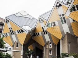 Urban_Architektur-58