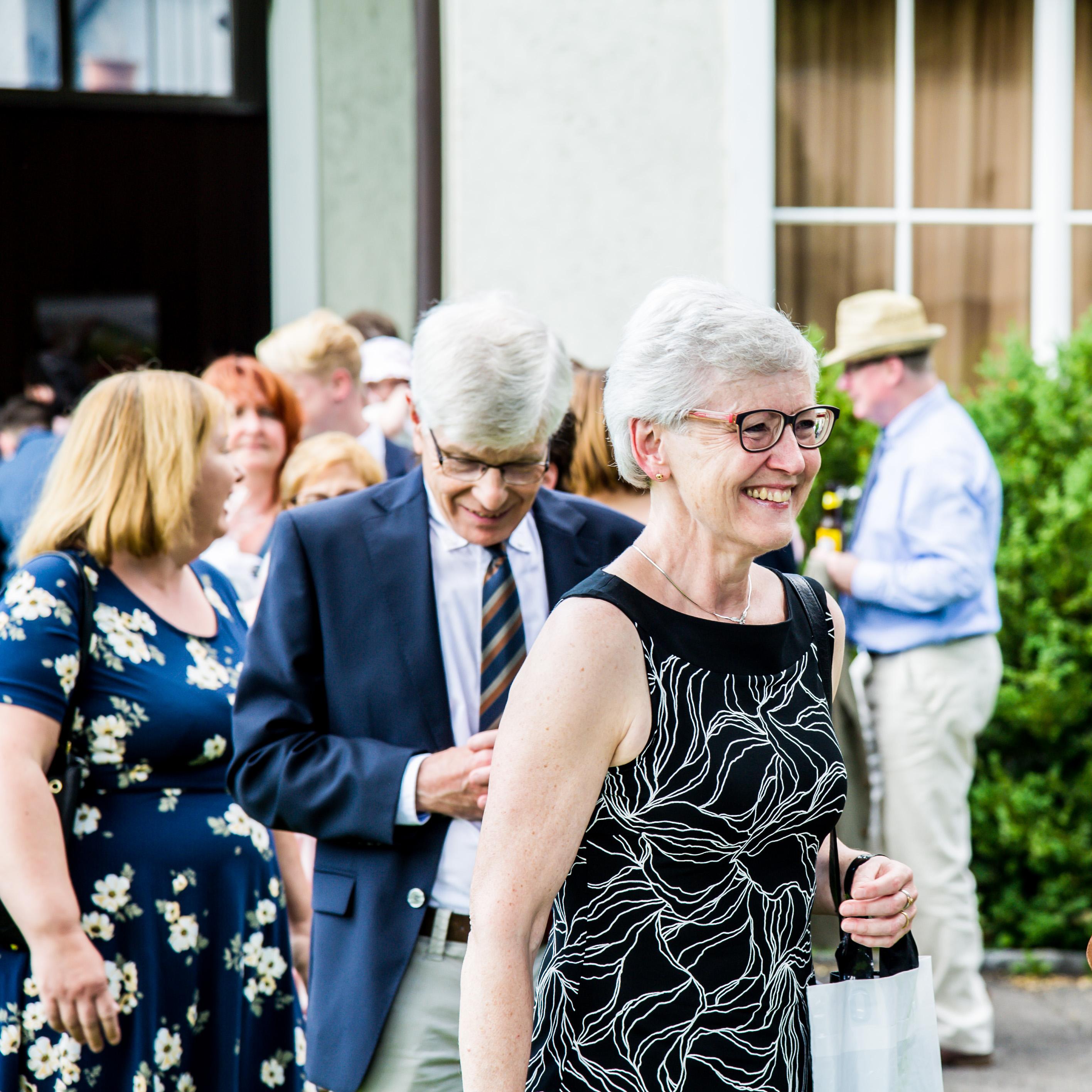 Hochzeit_von_Michèle_und_Dominik-285