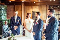 Hochzeit von Denise und Daniel-165