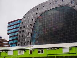 Urban_Architektur-55