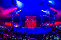 Première_Circus_Nock-113