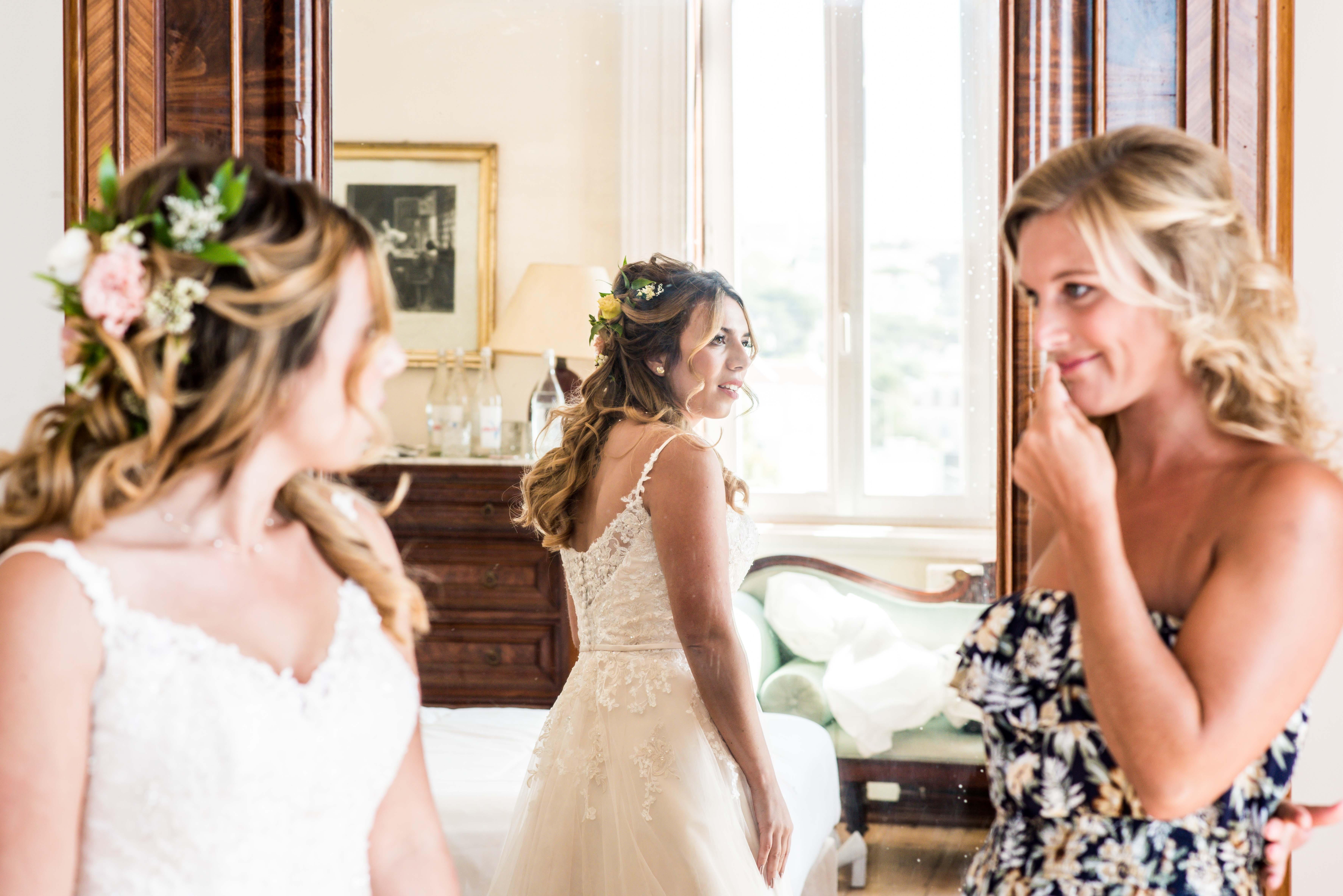 Wedding Estoril_Catia & Tobias_web-79