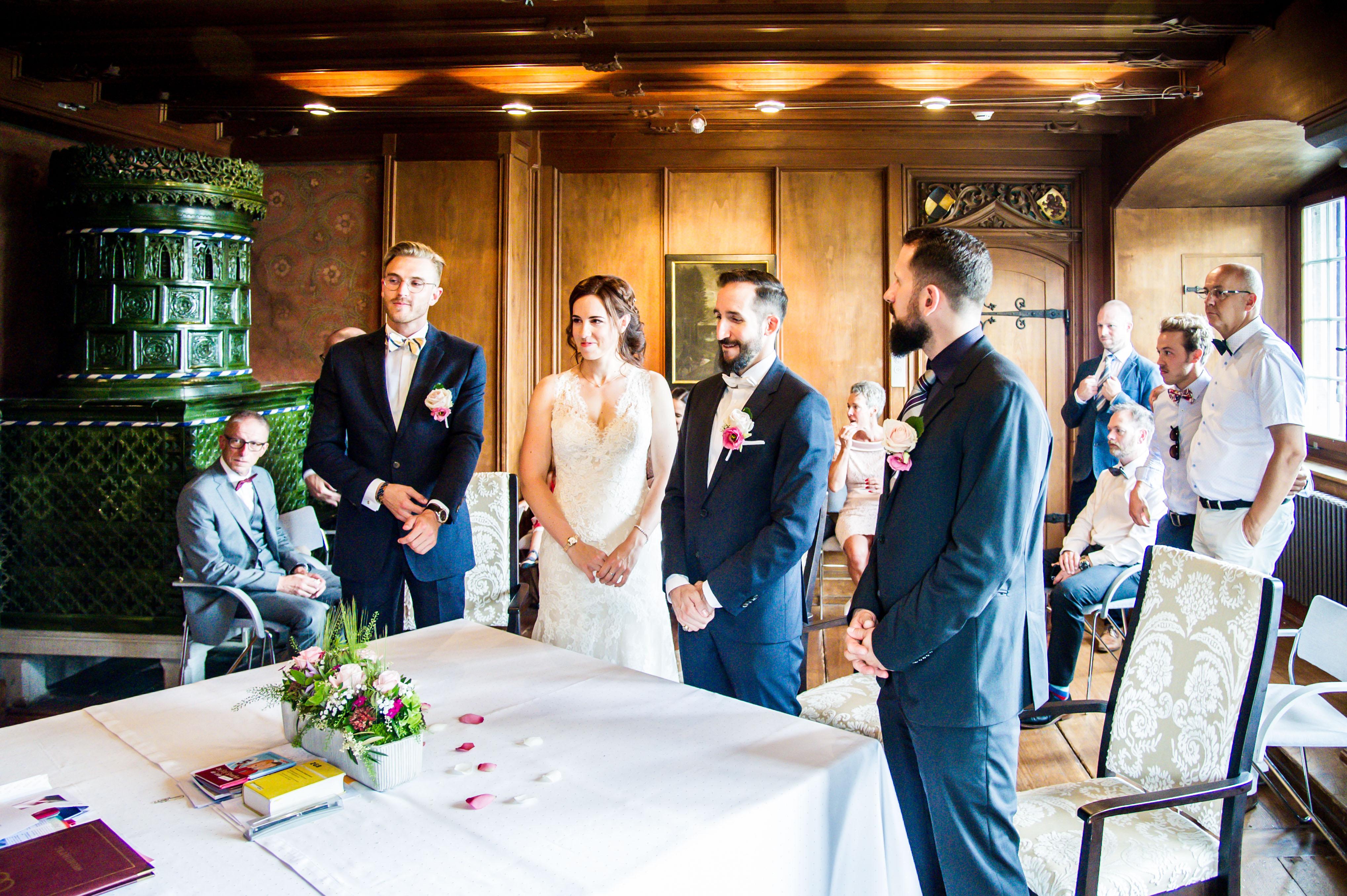 Hochzeit von Denise und Daniel-163