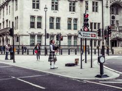 London 2017-52