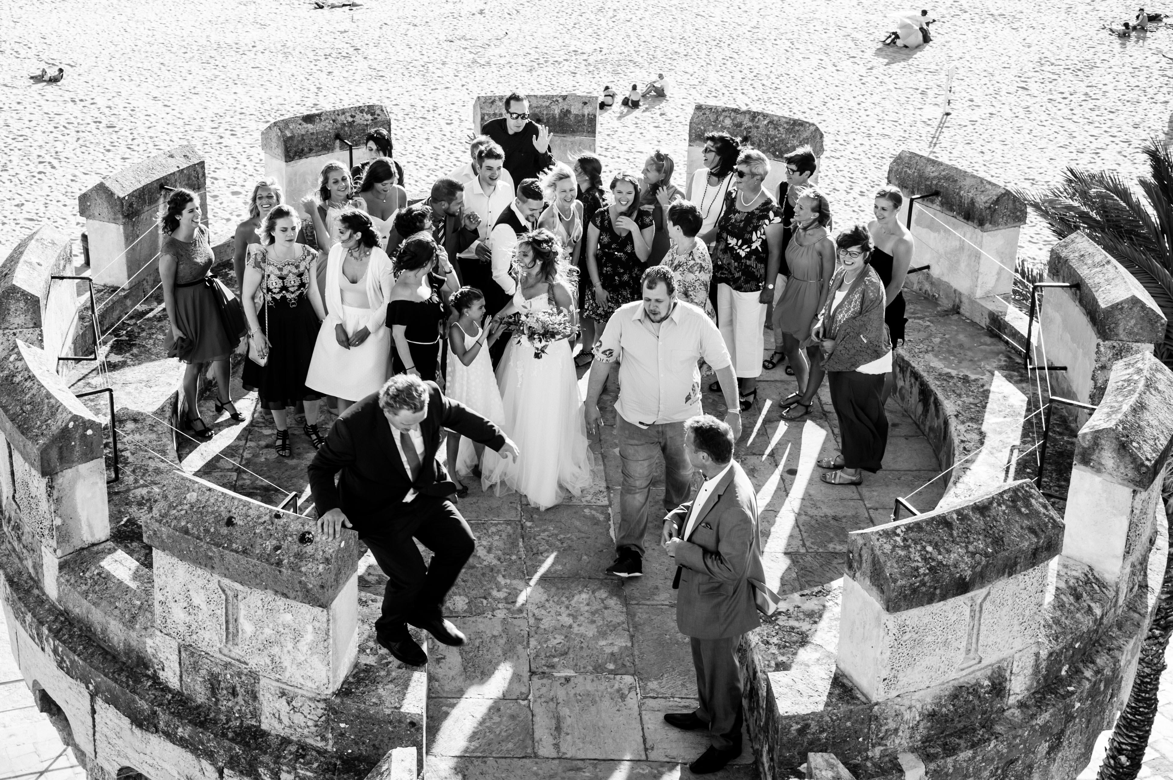 Wedding Estoril_Catia & Tobias_web-386