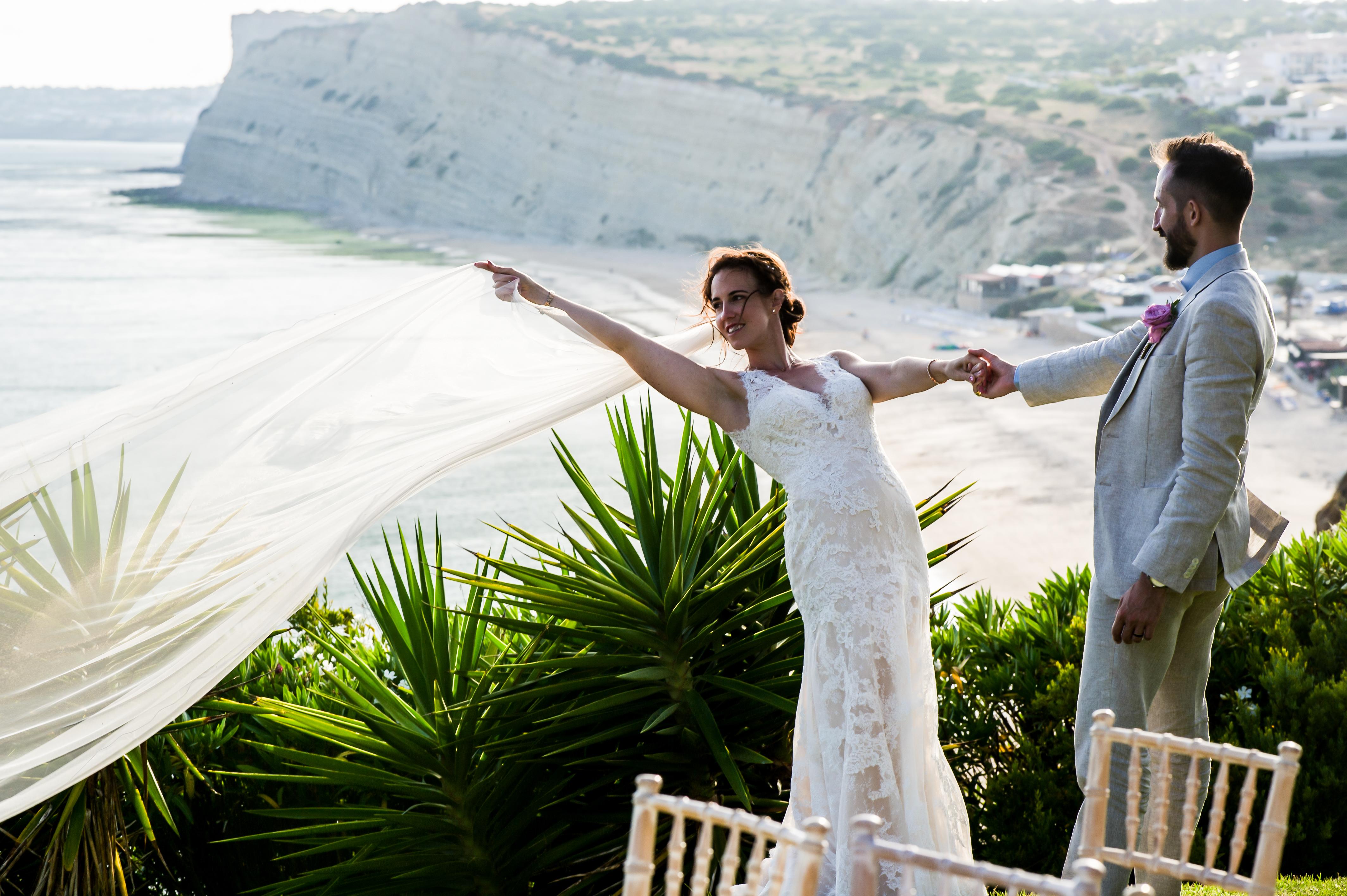 DD Wedding Portugal_Auswahl-90
