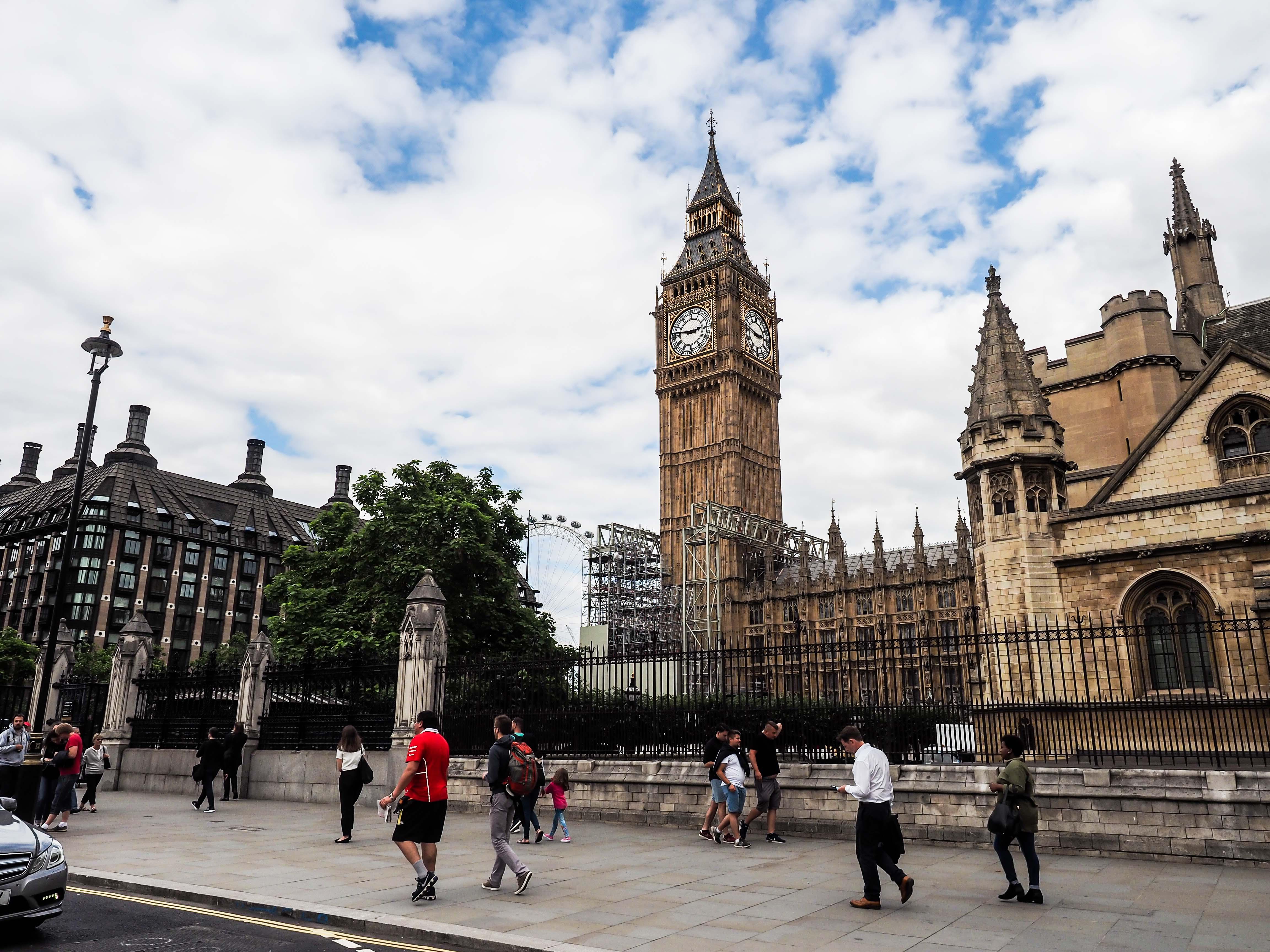 London 2017-48