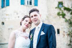 Hochzeit Jenny und Marco_BO web-357