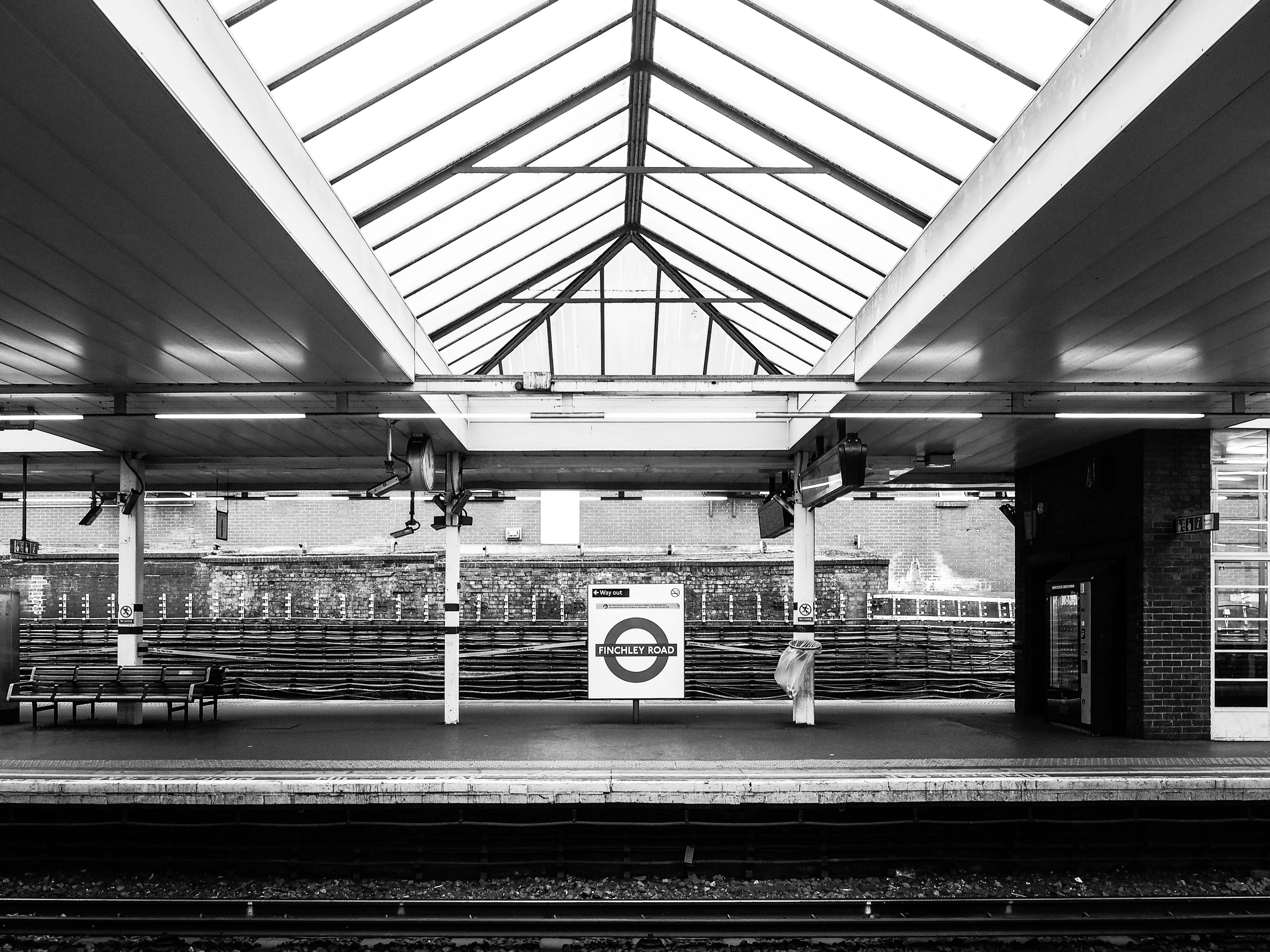 London 2017-196