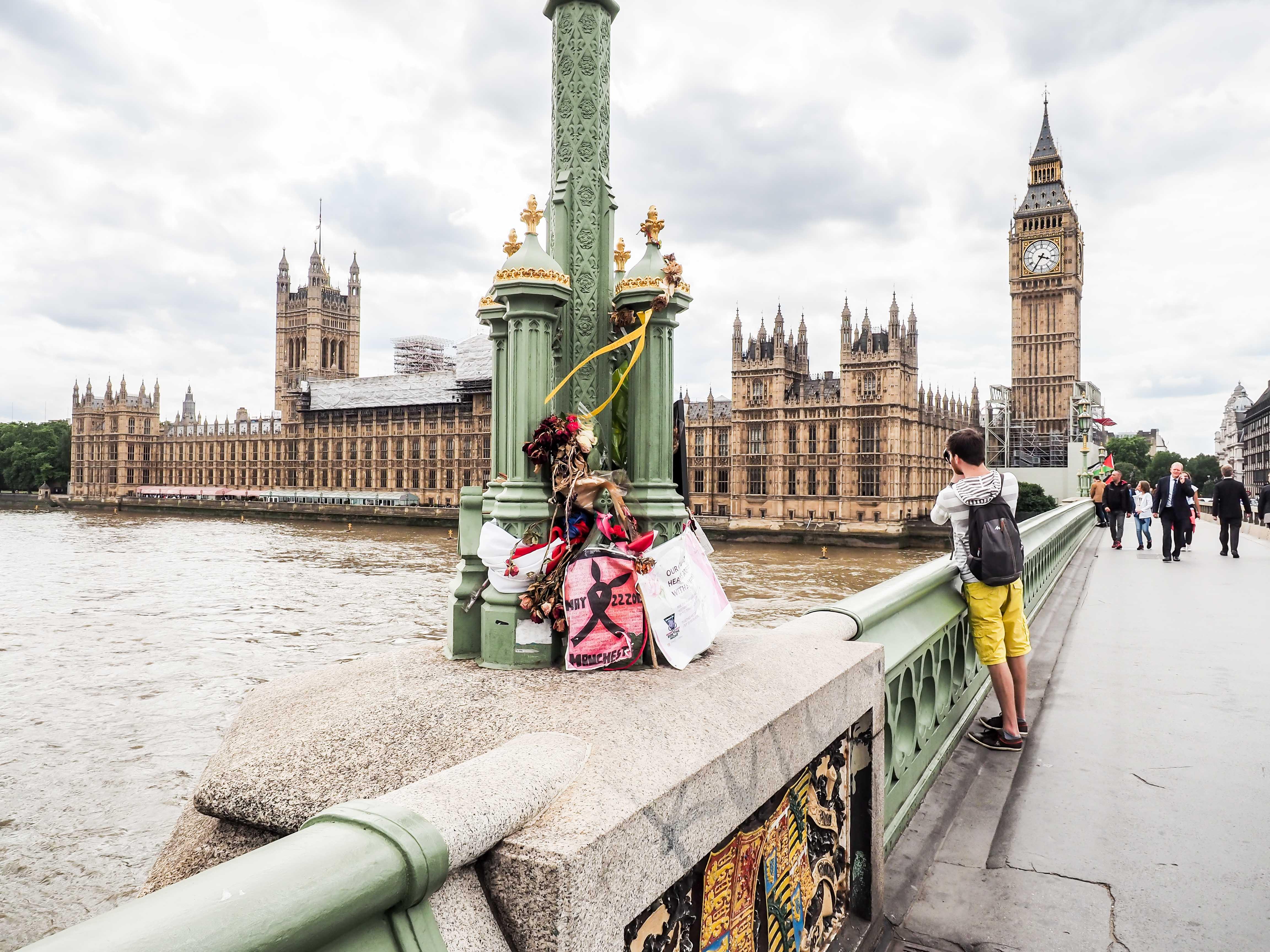 London 2017-70