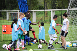 10 Jahre_Special Youth Camp_16-120