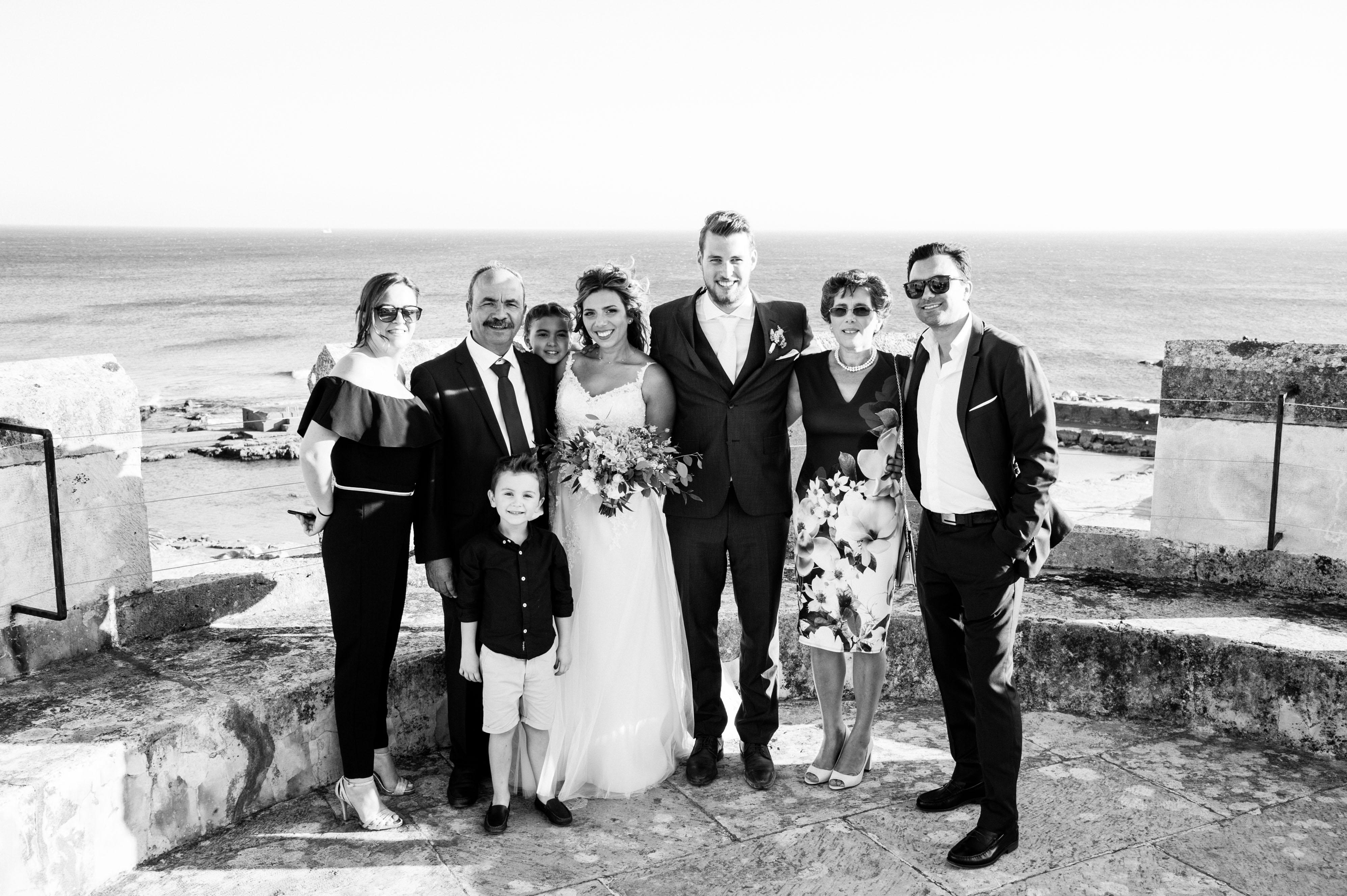 Wedding Estoril_Catia & Tobias_web-407