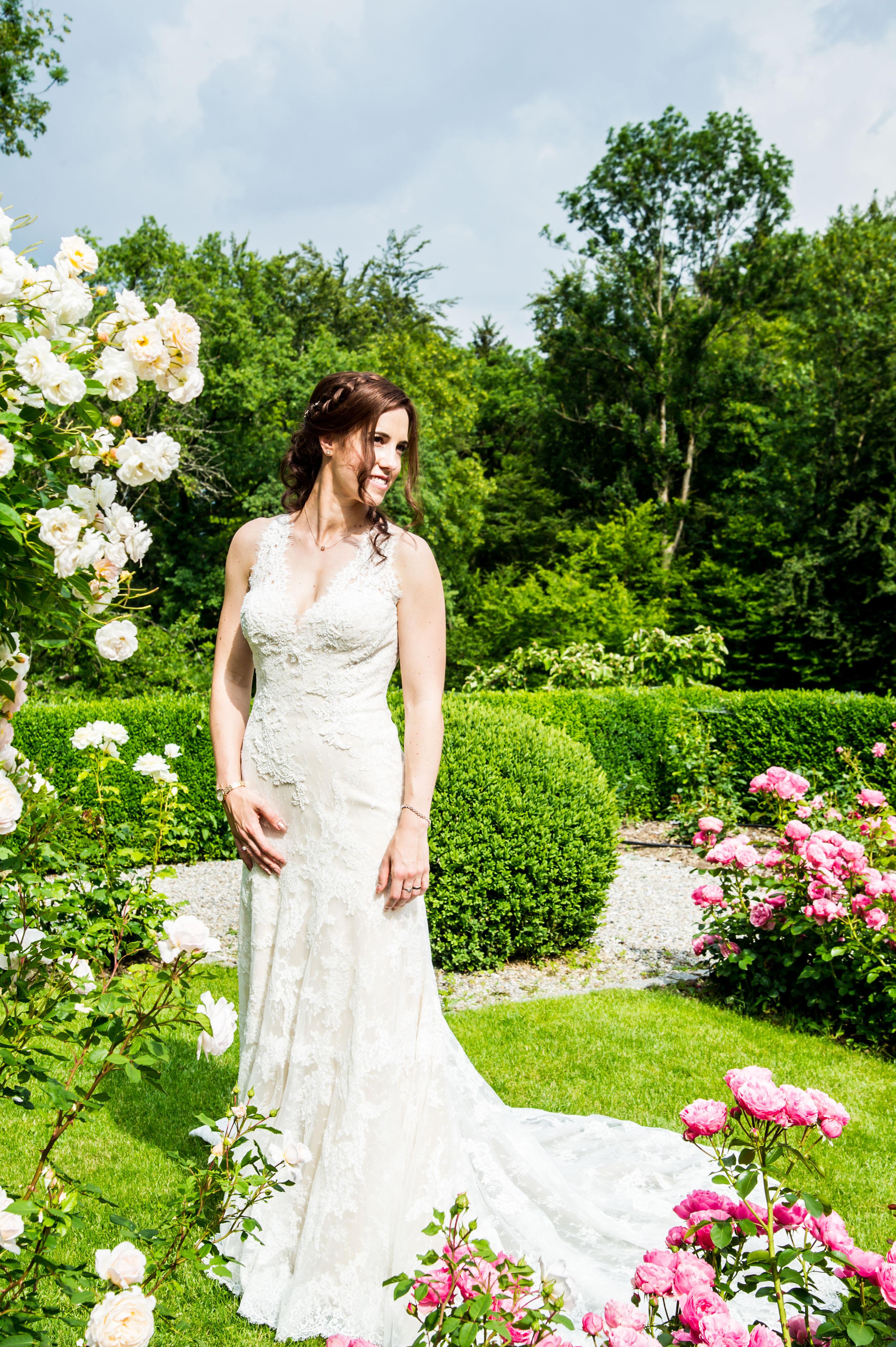 Hochzeit von Denise und Daniel-405