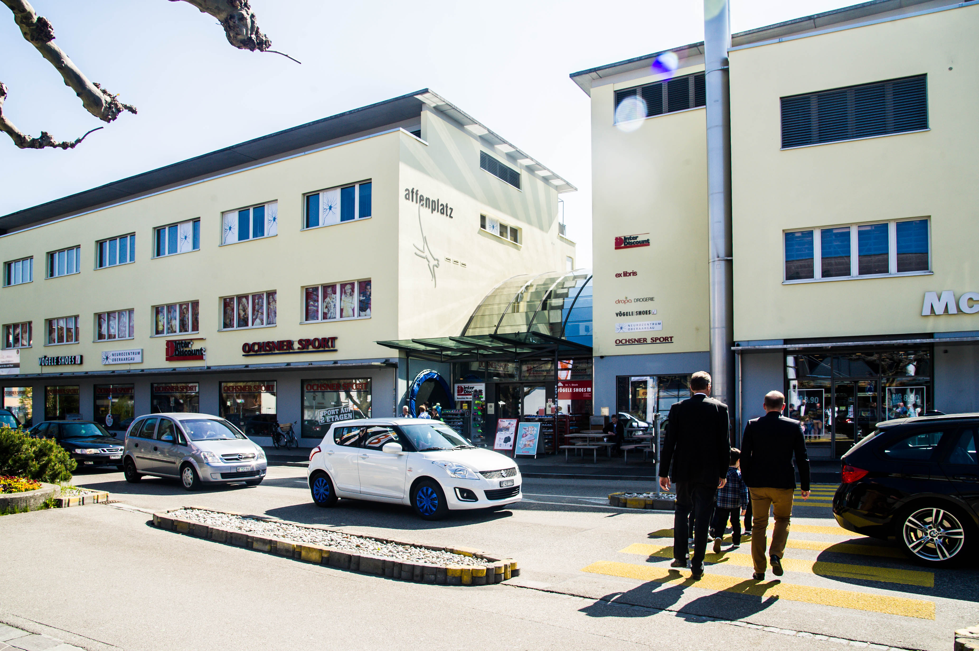 17_KW15_Eröffnung_Neurozentrum_Langenthal_BO-78