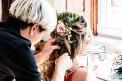 Wedding Estoril_Catia & Tobias_web-21