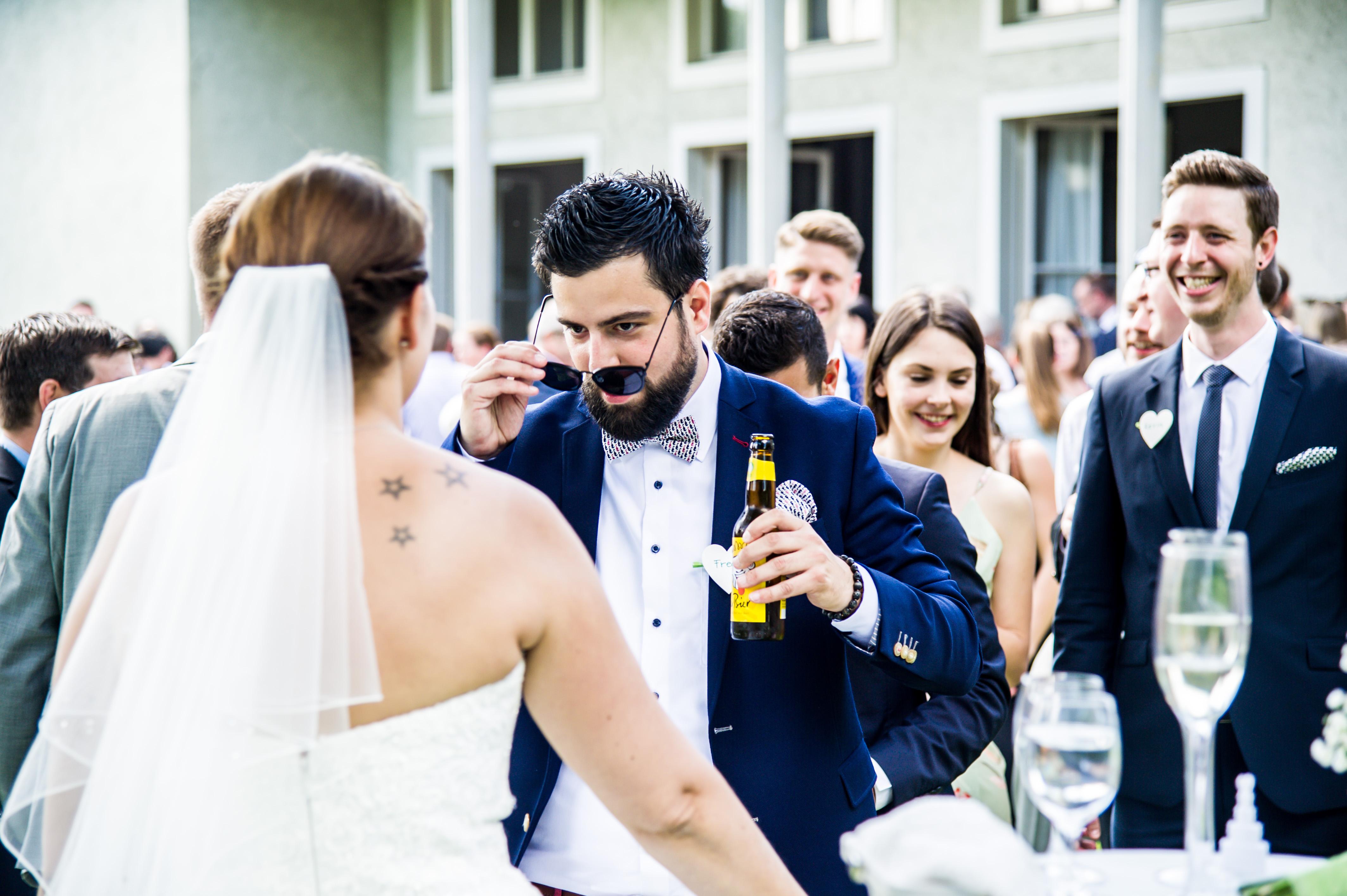 Hochzeit_von_Michèle_und_Dominik-414