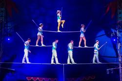 Première_Circus_Nock-229