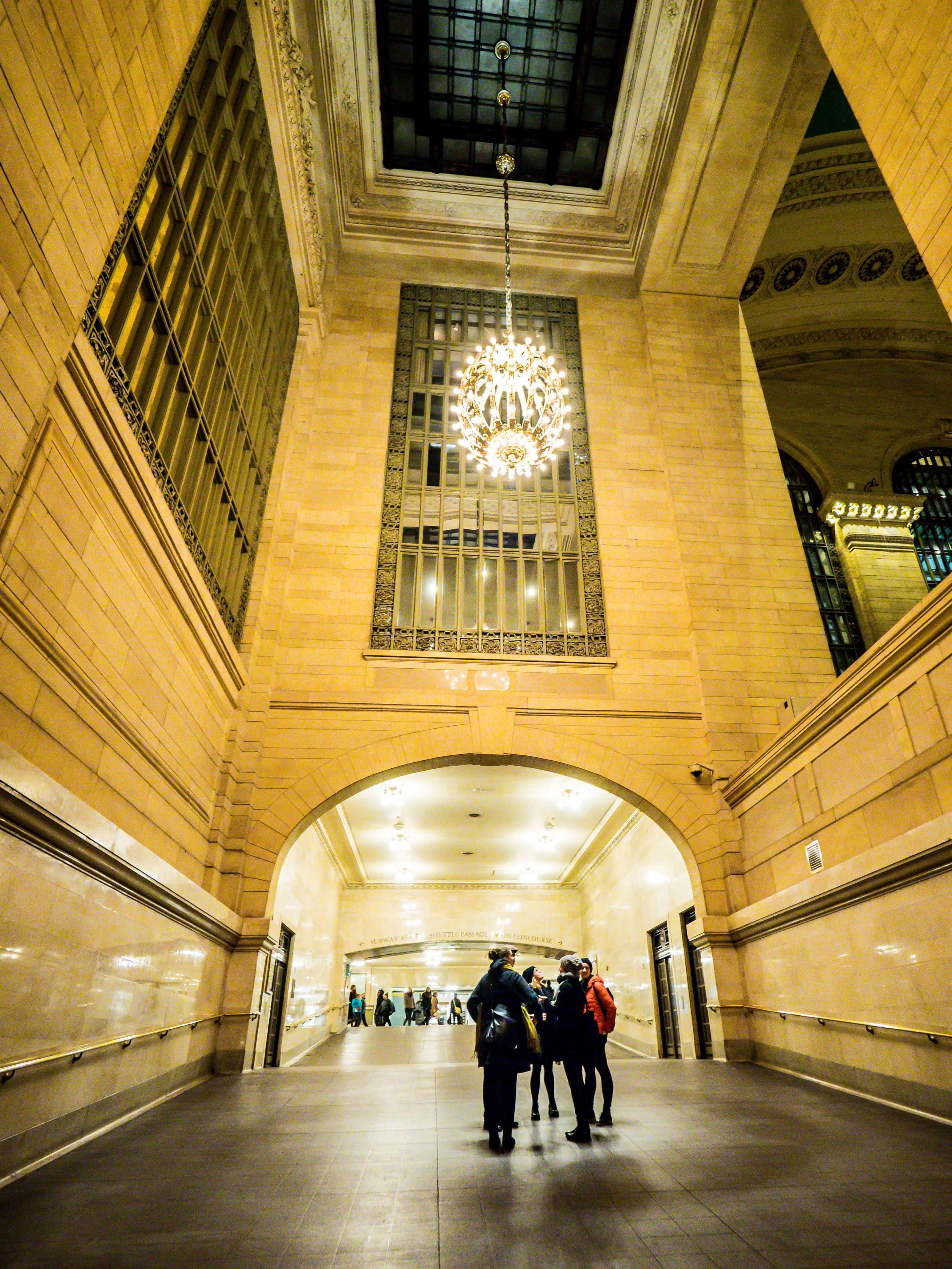 Studienreise New York_BO_ohne WZ-293
