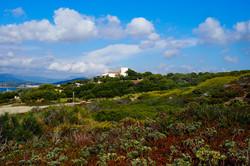 Landschaft_Mittelmeer